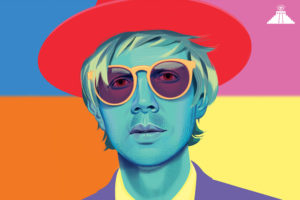 Beck Bio
